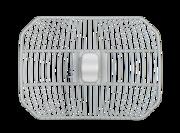Ubiquiti и Mikrotik - лучшие цены! AirGrid M5 1114HP