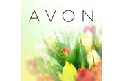 Avon в Бобруйске