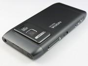 Продам телефон nokia n8 или обмен на nokia 6300.