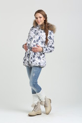 Одежда для беременных www.modmama.by