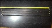 Тэны для камеры полимеризации,  сушка окрашенных деталей Бобруйск