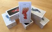 Бесплатная доставка по Новый оригинальный iPhone 6S 128 Гб