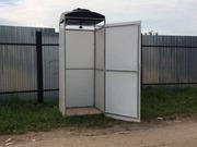 Душ Летний с доставкой в Бобруйске