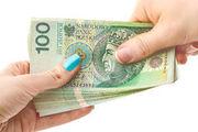 Кредит от частного лица быстро и надёжно