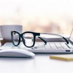 Изготовление очков в г. Бобруйске диагностика зрения для детей и взрос