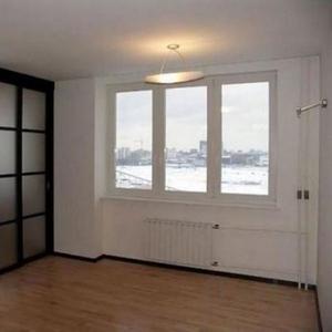 комплексный ремонт  квартир по доступным ценам