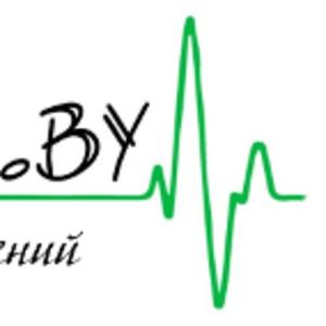 Контактные линзы в Бобруйске - интернет-магазин VOCHKI.BY