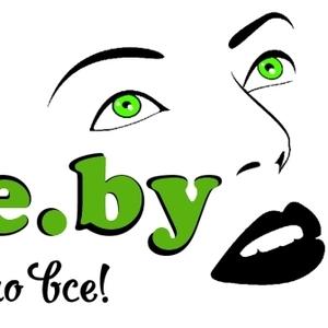 Myeye.by  - интернет-магазин контактных линз в Бобруйске