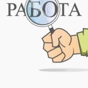 Требуются монолитчики,  сварщики,  регион Бобруйск