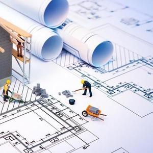 Строительство,  ремонт,  отделка- все виды работ: в Бобре