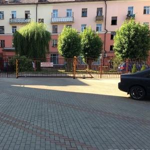 Сдам в аренду гараж Бобруйск ул.Пролетарская 16