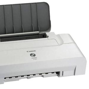 Продам неисправный принтер Canon PIXMA iP1600