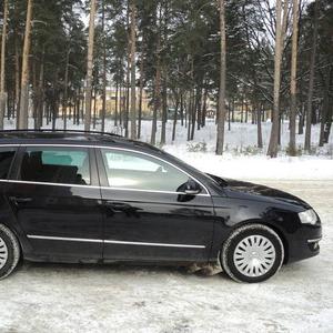 Продам Volkswagen Passat B6,  2006г