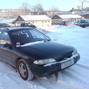 Продается автомобиль Форд мондео 1995 г.в