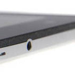 Продам новый планшетный компьютер ZTE V9 с 3G,  GPS,  WI-FI,  BT.
