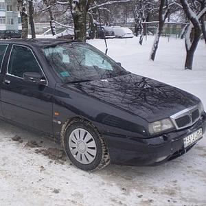 Продам автомобиль Лянча Каппа