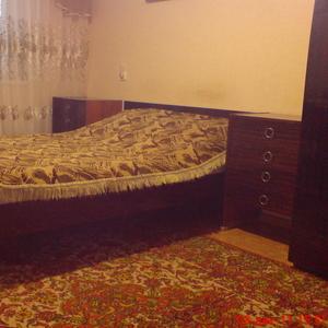 Продам спальню недорого в хорошем состоянии