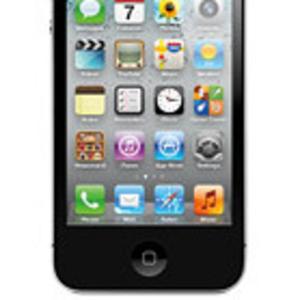 Apple,  iphone 4S и IPAD 2 для продажи.