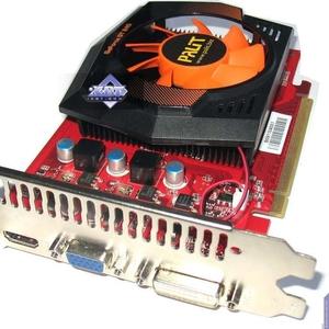 Geforce gt 240 (512mb) 65 y.e