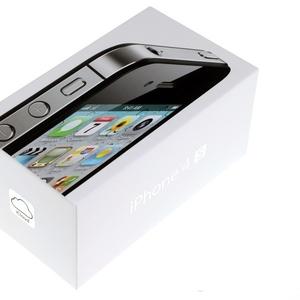 Оптовые цены на iPhone,  4s,  ipad3,  IMAC и MacBook