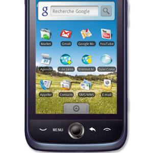 Продам Huawei U8230