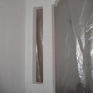 Ремонт и реставрация квартир