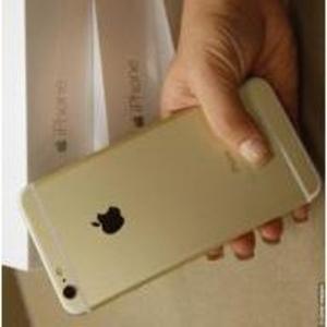 Buy 2 get 1 free, Apple Iphone 6/6 plus/5S/5C, Sony Xperia Z3