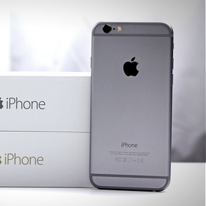 Full stock of iPhone 6 and iPhone 6+,  Samsung s6 Edge buy 2 get 1 free