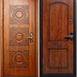 Продажа входные металлические двери в Бобруйске