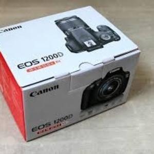 SELLING : Canon EOS 5D Mark IV, Canon EOS-1D, Nikon D850, Nikon D750, Niko