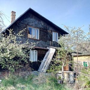 Д. Вербки СТ Дубрава продажа дома.