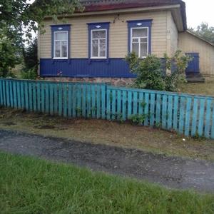 Продам дом в Могилевской области Очиповичский район аг Свислочь