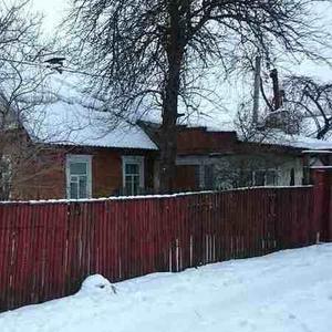 Дом в Бобруйске