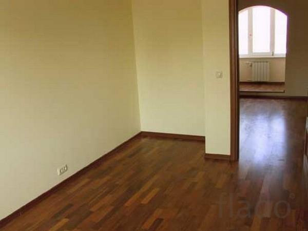 комплексный ремонт  квартир по доступным ценам 2