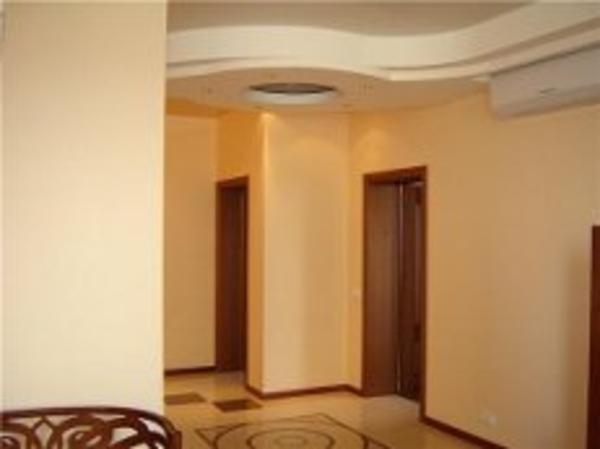 комплексный ремонт  квартир по доступным ценам 6