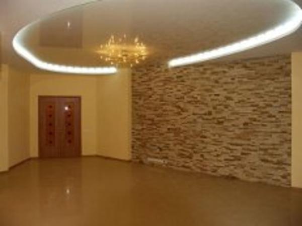 комплексный ремонт  квартир по доступным ценам 7