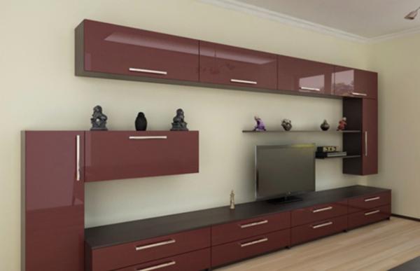 Корпусная мебель,  собственное производство 4