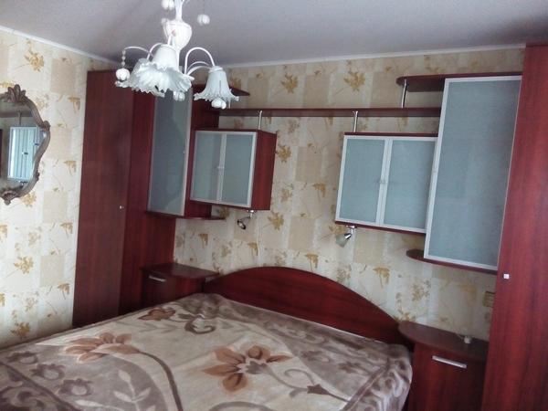 Сдам 3-х комнатную квартиру 2
