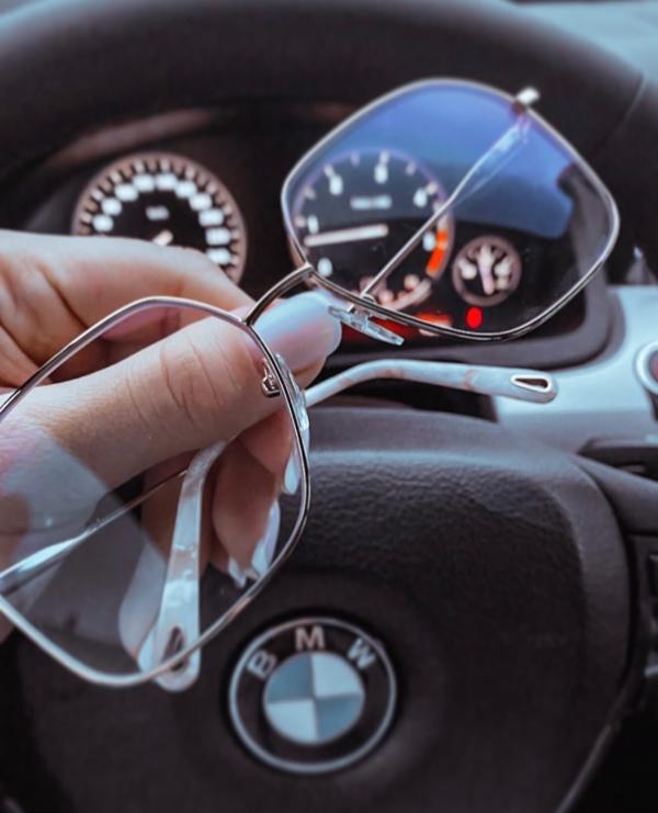 Продам Изготовление очков в г. Бобруйске диагностика зрения для детей  2