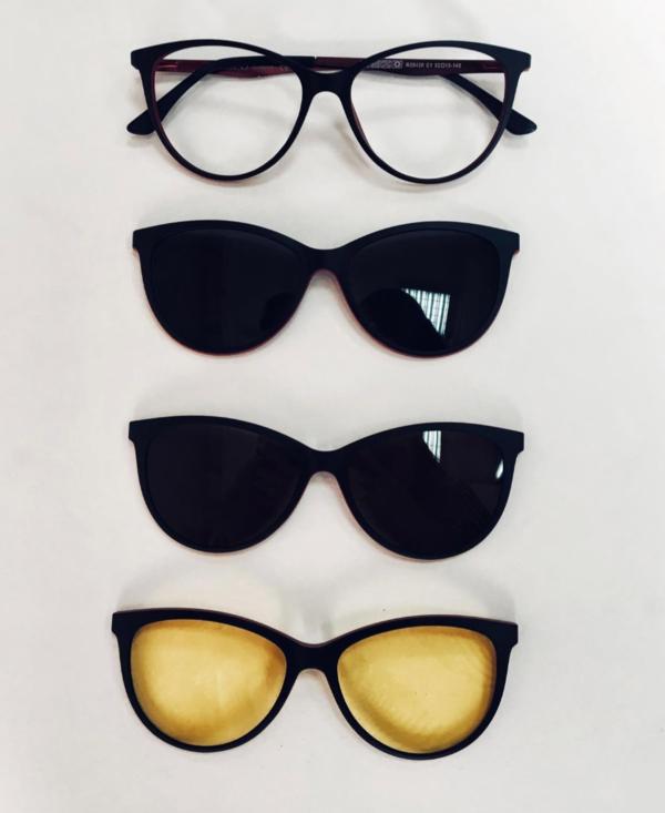 Продам Изготовление очков в г. Бобруйске диагностика зрения для детей