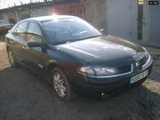 Продам автомобиль Renault Laguna  INITIALE PARIS