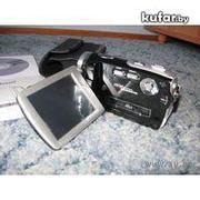 Продаётся видеокамера SONY HDR-CX100E Новая.