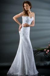 Свадебные платья бобруйск с ценам