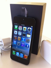 Unlocked iPhone 5 64GB == $400 Usd BUY 2 GET 1 FREE
