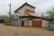 Продаётся дом в Бобруйске