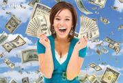 Вы можете получить кредит в 30 минут на 2% процентной ставки годовых.