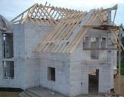 Полный перечень строительно-монтажных работ