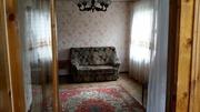 Продам уютную однокомнатную квартиру