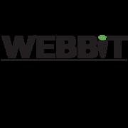 Разработка сайтов в Беларуси