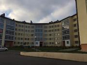 1 ком. квартира,  г. Бобруйск,  ул. Московская,  108